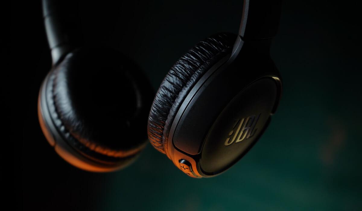 mejores auriculares inalámbricos calidad precio