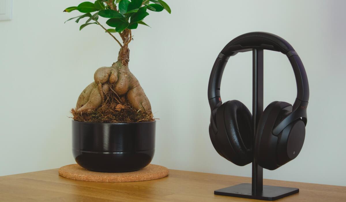 Los 10 mejores auriculares Sony calidad precio: pros, contras y opiniones