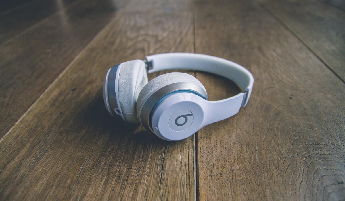 Los 8 mejores auriculares y cascos Beats calidad precio con opiniones