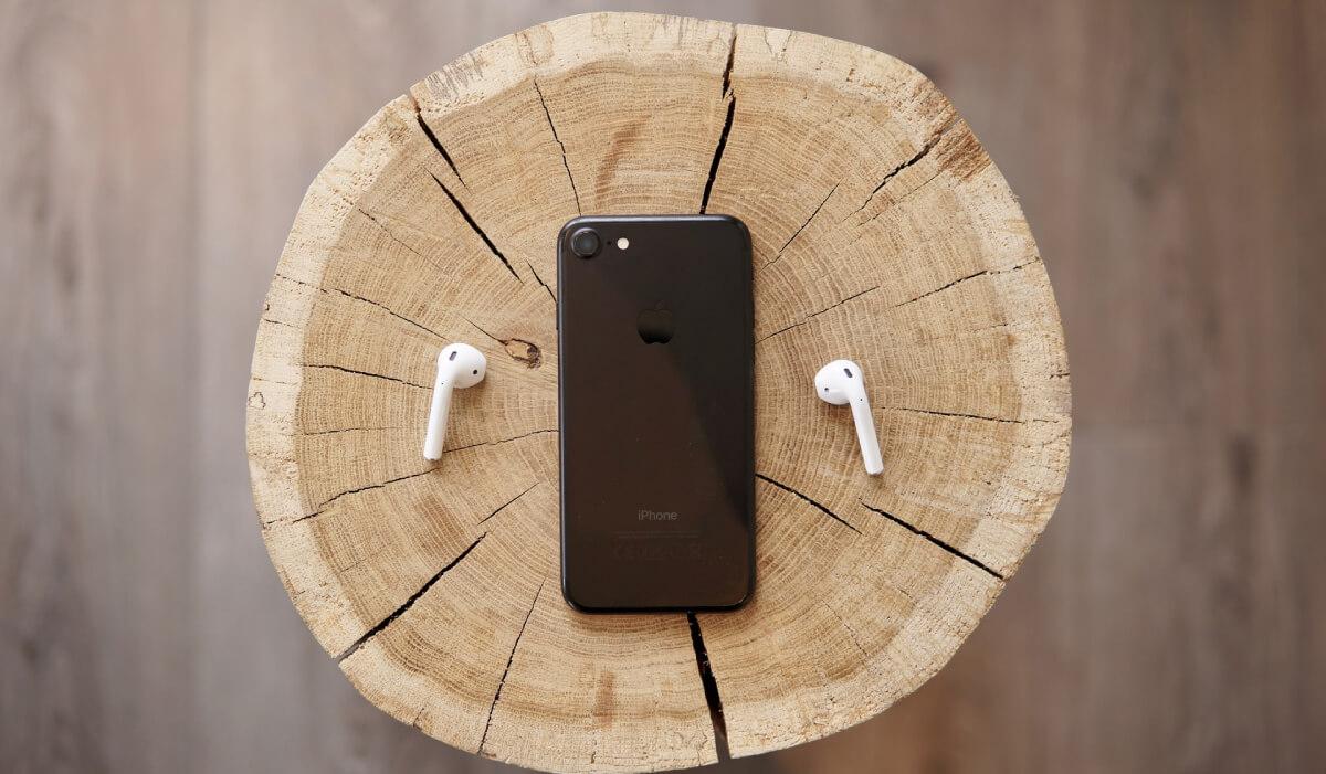 Los 10 mejores auriculares para Iphone calidad precio: inalámbricos y con cable