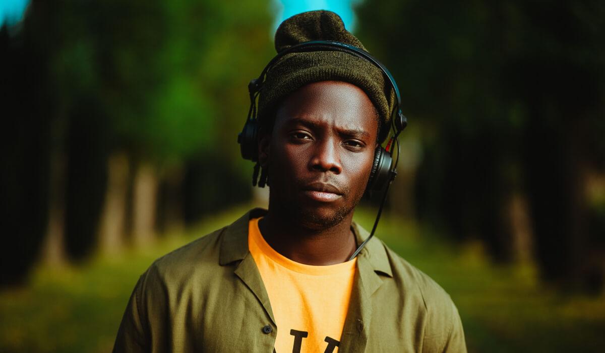 Los 8 mejores auriculares AKG calidad precio: pros, contras y opiniones