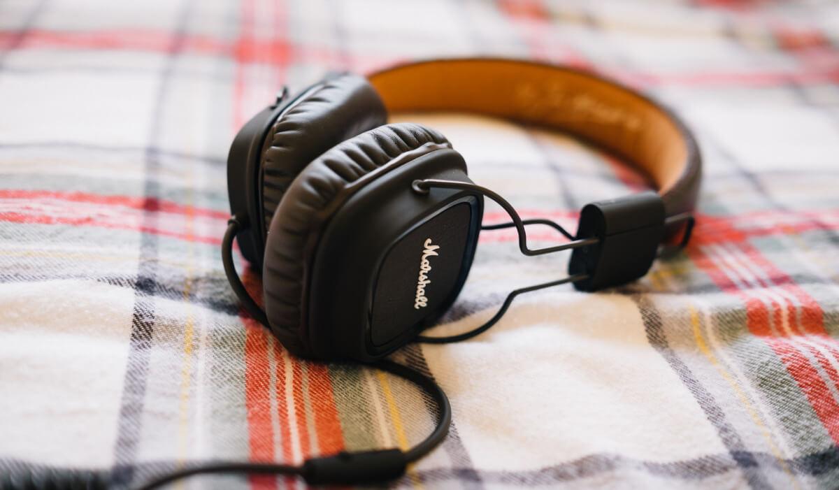 Los 10 mejores auriculares HI-FI calidad precio: pros, contras y opiniones