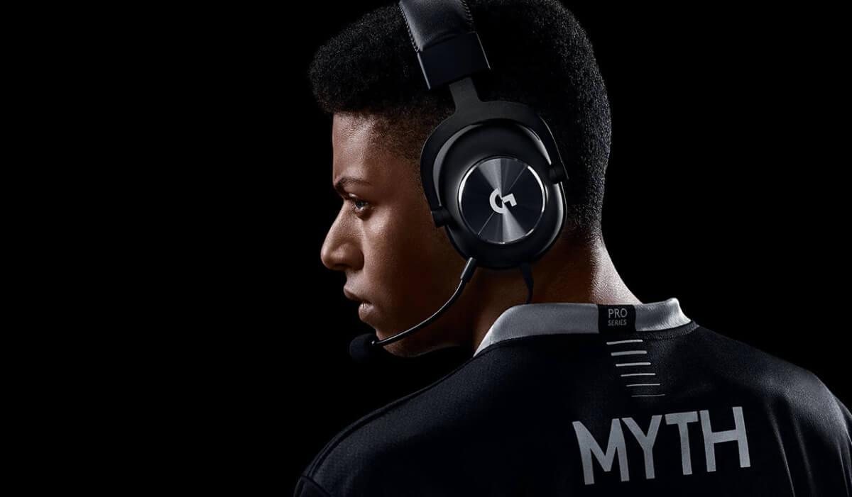 Los 6 mejores auriculares Logitech calidad precio: pros, contras y opiniones