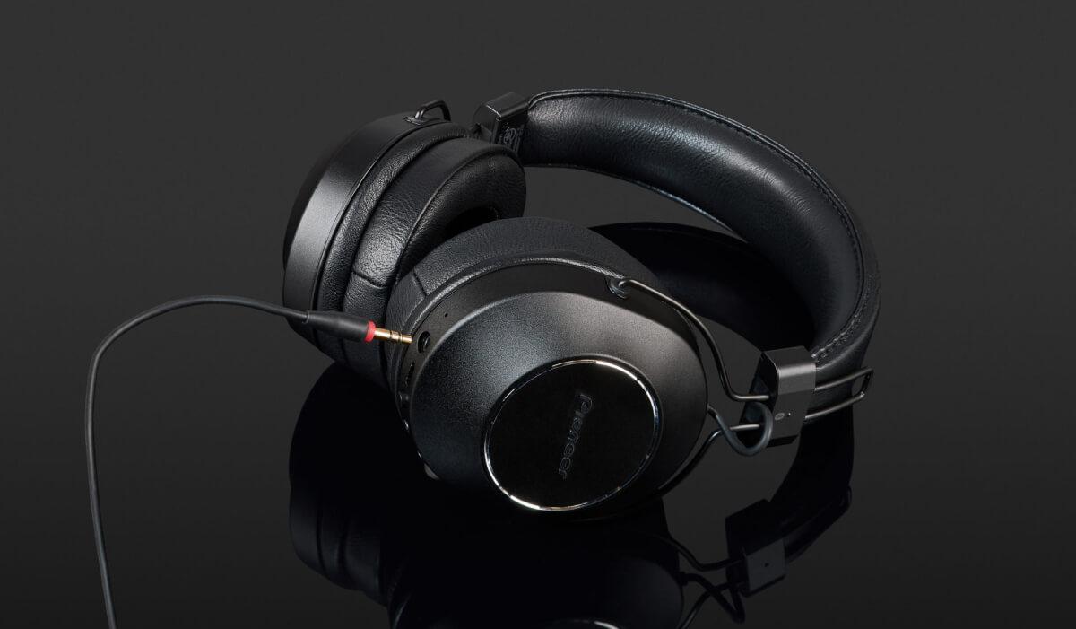 Los 10 mejores auriculares Pioneer calidad precio: pros, contras y opiniones