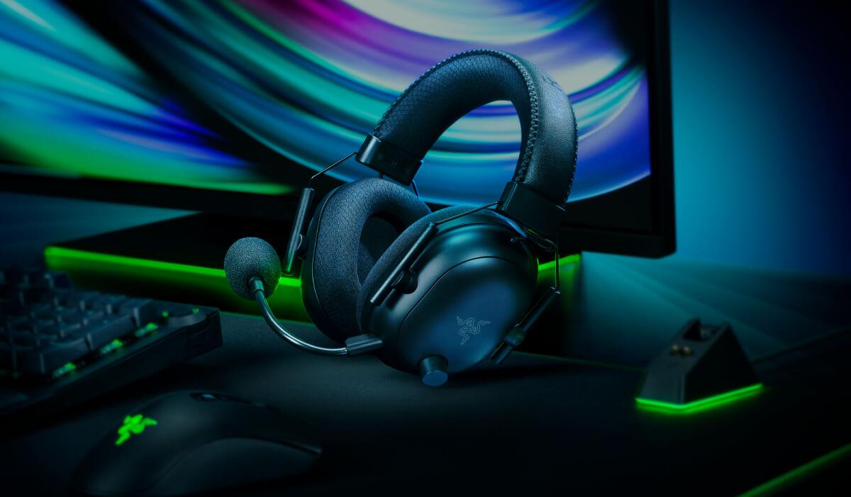 Los 5 mejores auriculares de Razer calidad precio: pros, contras y opiniones