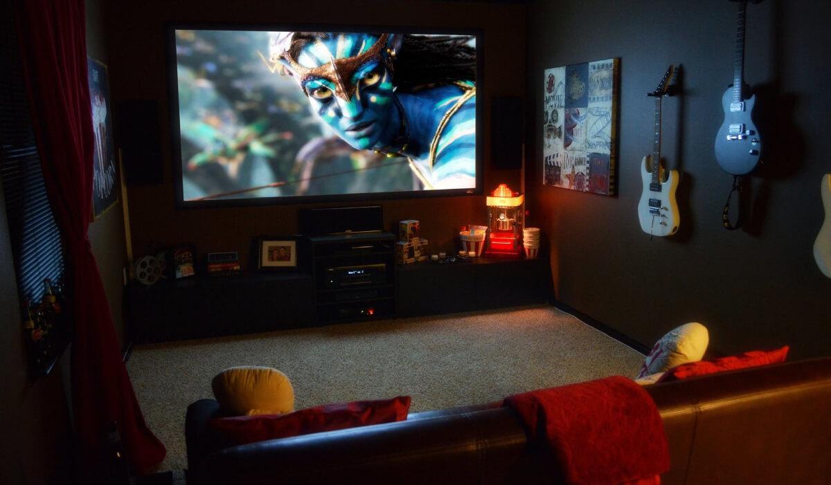 Los 8 mejores home cinema 5.1 para tu TV: pros, contras y opiniones