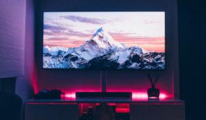diferencia tv samsung y lg